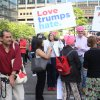 STOP TRUMP BRUSSELS 2017  F6