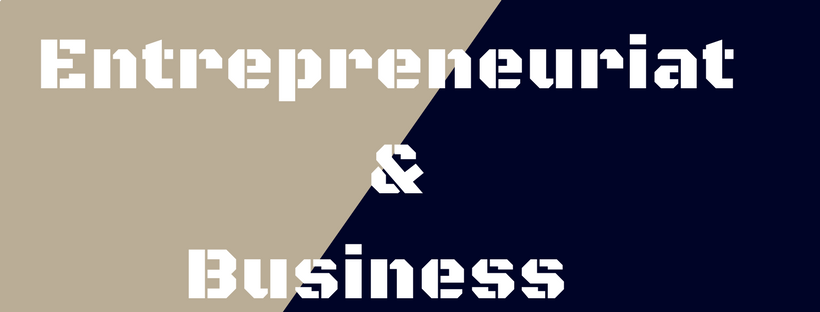 entreprenariat-business